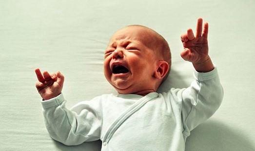 Cómo prepararse para una Fecundación in Vitro o un tratamiento de reproducción asistida: El Estrés